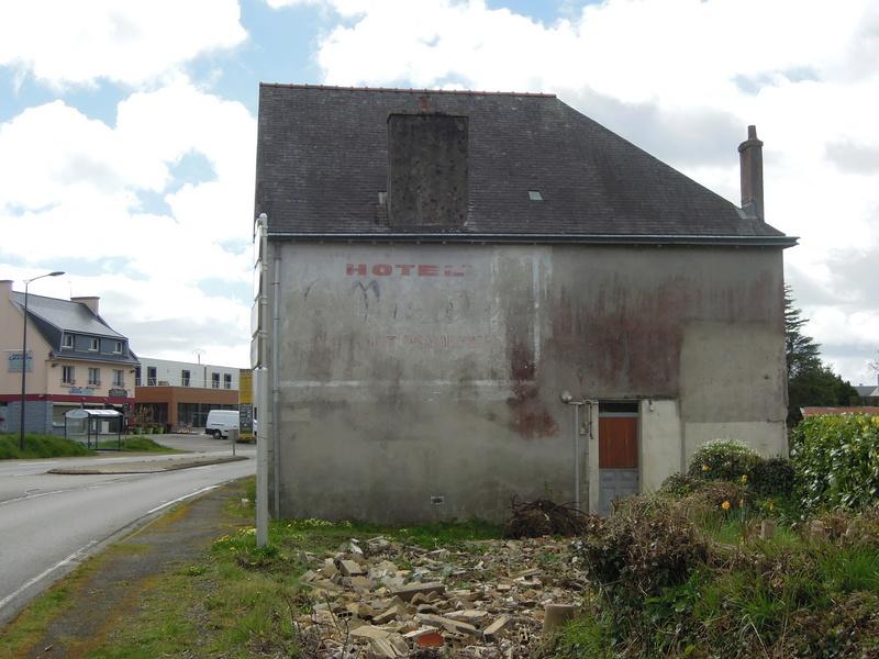 photos vieux murs publicitaires Iho_0413