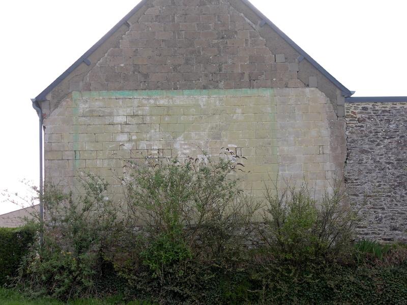 photos vieux murs publicitaires Iho_0414