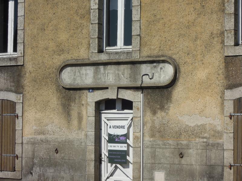 photos vieux murs publicitaires Iho_0612