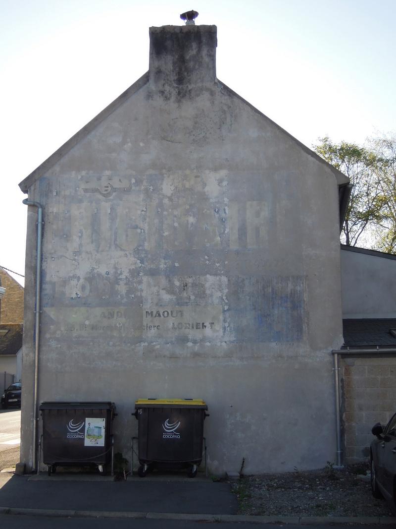 photos vieux murs publicitaires Iho_0710