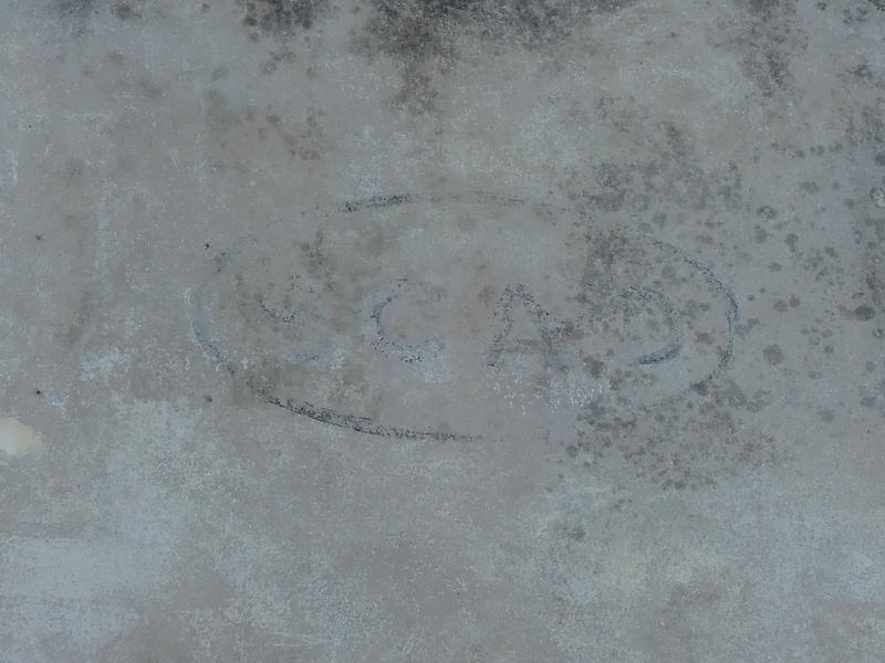 photos vieux murs publicitaires Iho_0713
