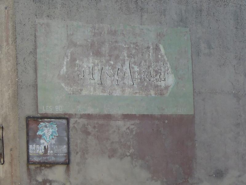 photos vieux murs publicitaires Iho_0714
