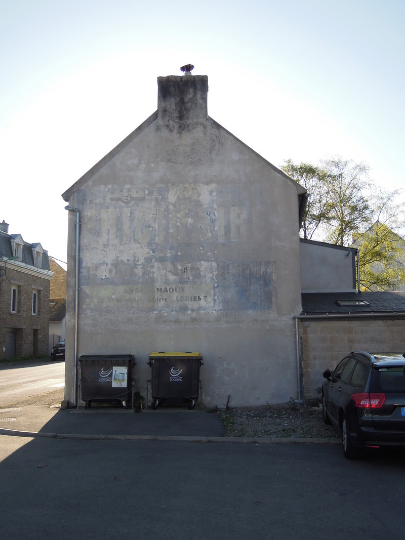 photos vieux murs publicitaires Iho_0716
