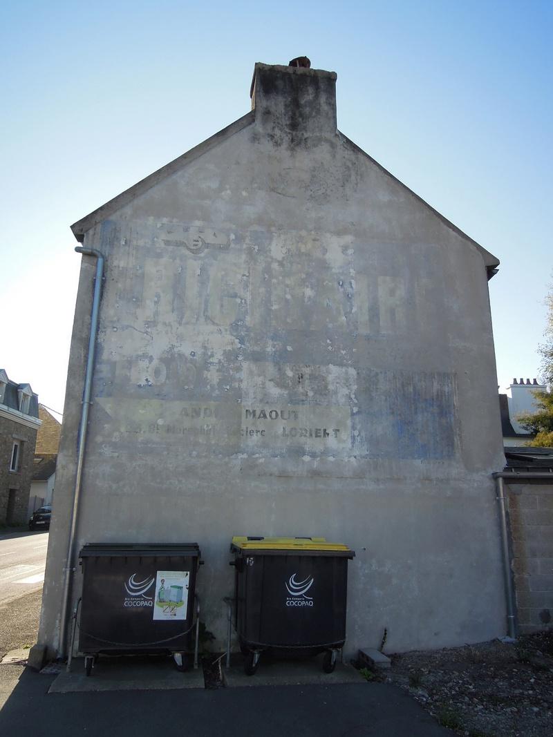 photos vieux murs publicitaires Iho_0717