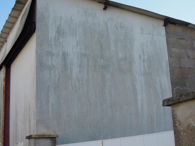 photos vieux murs publicitaires Iho_0811