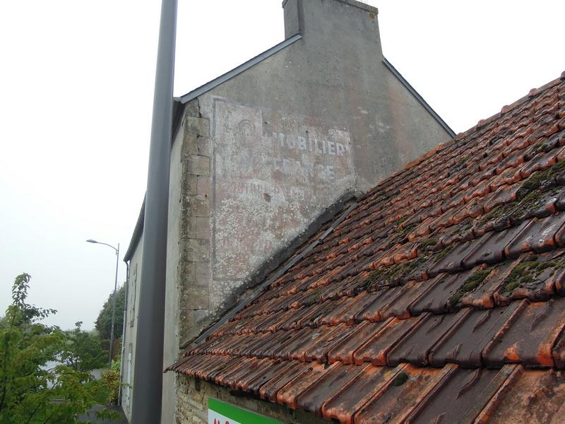 photos vieux murs publicitaires Ij_00210