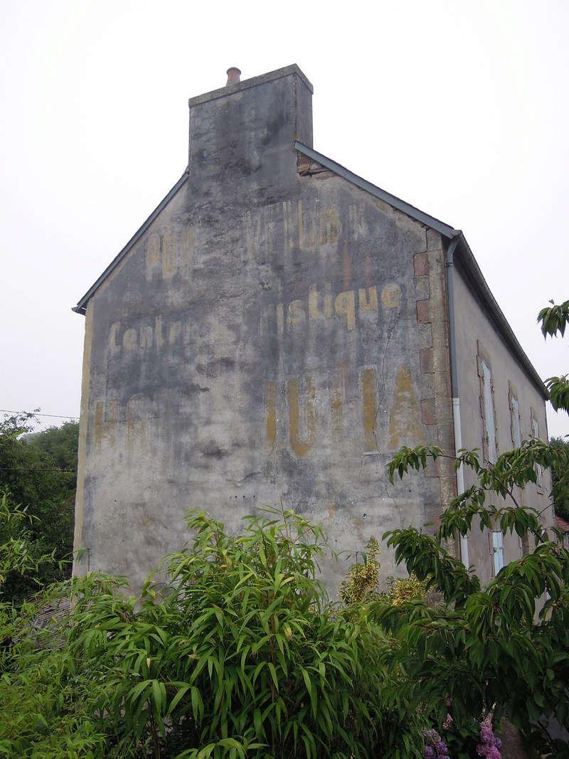 photos vieux murs publicitaires Ij_00510