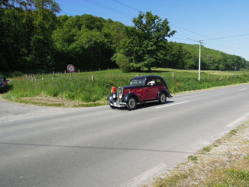 tour de Bretagne des vehicules anciens 2018 Iuyp_025