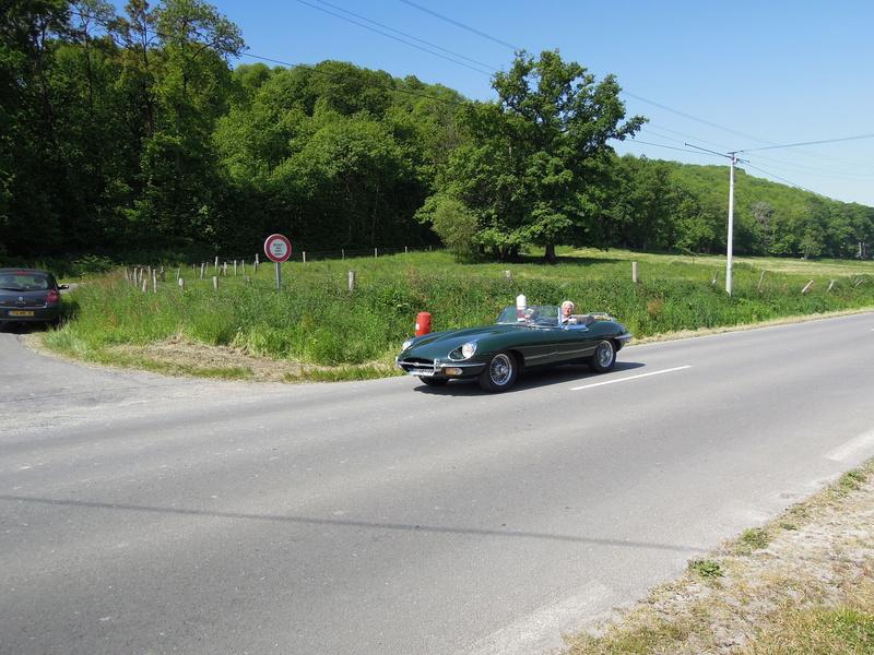 tour de Bretagne des vehicules anciens 2018 Iuyp_027