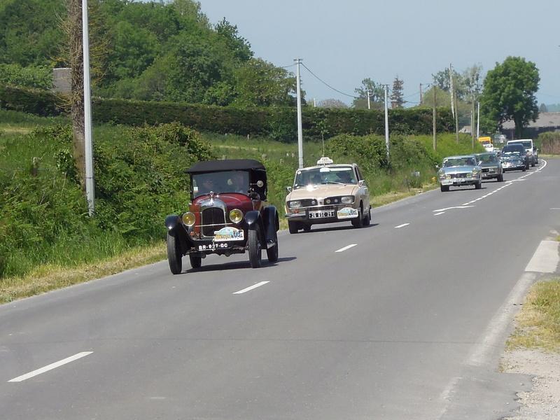 tour de Bretagne des vehicules anciens 2018 Iuyp_043