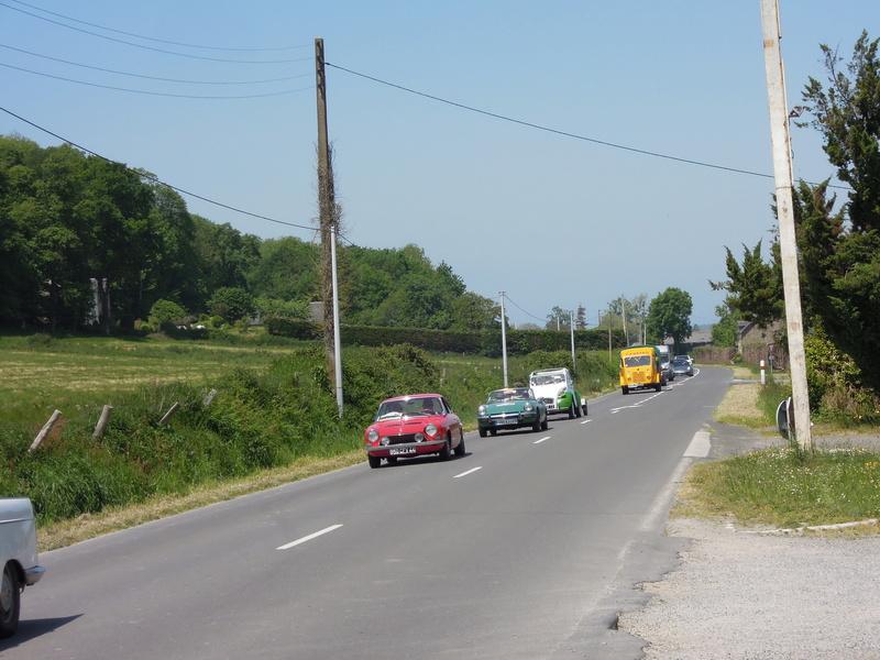 tour de Bretagne des vehicules anciens 2018 Iuyp_046