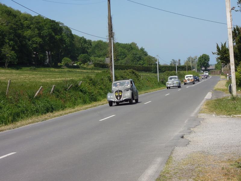 tour de Bretagne des vehicules anciens 2018 Iuyp_047