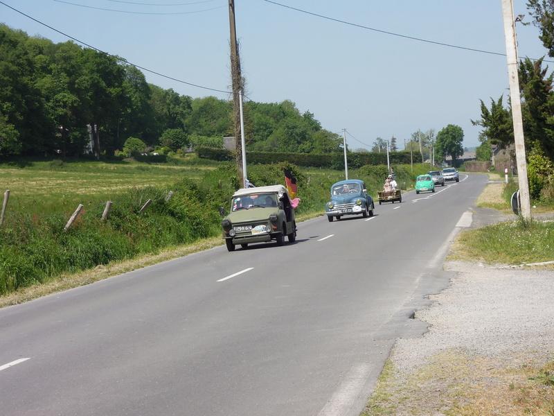 tour de Bretagne des vehicules anciens 2018 Iuyp_049