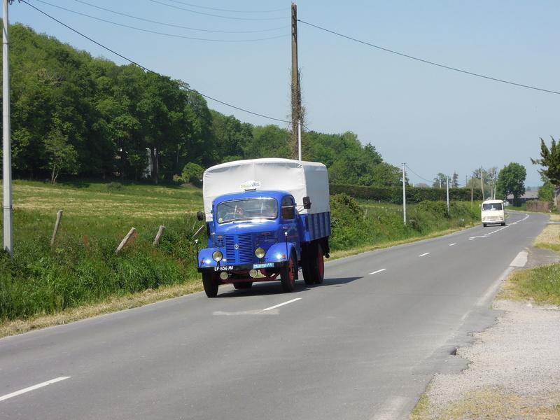 tour de Bretagne des vehicules anciens 2018 Iuyp_051