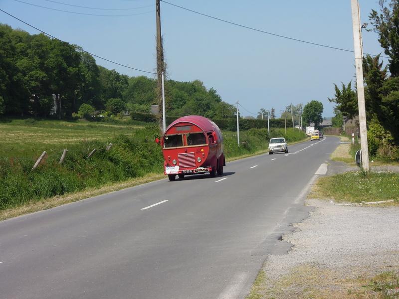 tour de Bretagne des vehicules anciens 2018 Iuyp_052
