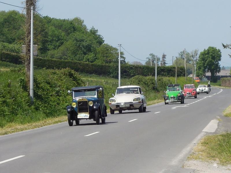 tour de Bretagne des vehicules anciens 2018 Iuyp_116