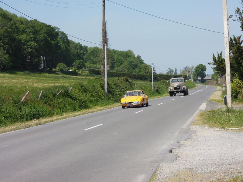 tour de Bretagne des vehicules anciens 2018 Iuyp_120