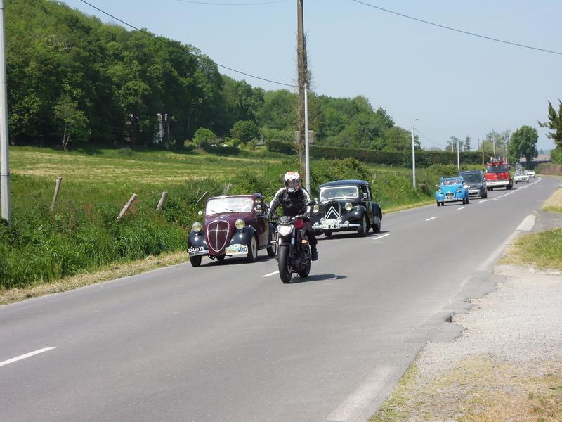 tour de Bretagne des vehicules anciens 2018 Iuyp_121