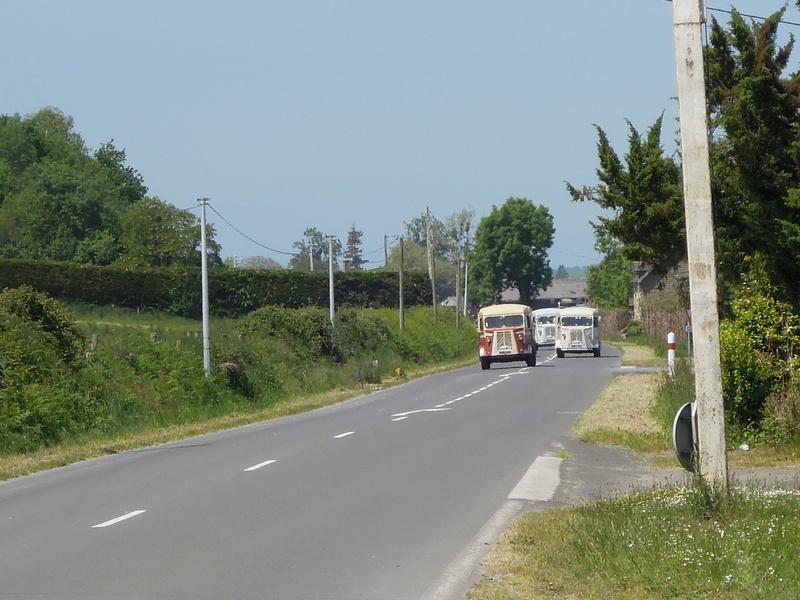 tour de Bretagne des vehicules anciens 2018 Iuyp_126