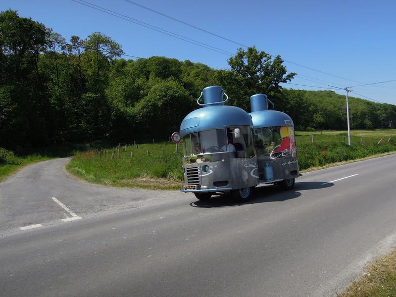 tour de Bretagne des vehicules anciens 2018 Iuyp_127