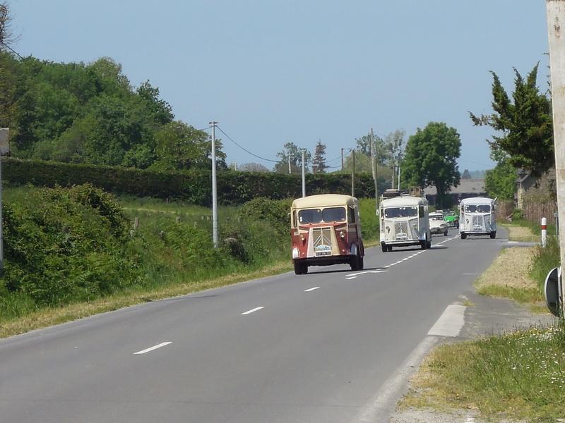 tour de Bretagne des vehicules anciens 2018 Iuyp_128