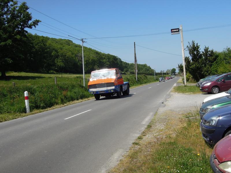 tour de Bretagne des vehicules anciens 2018 Iuyp_129