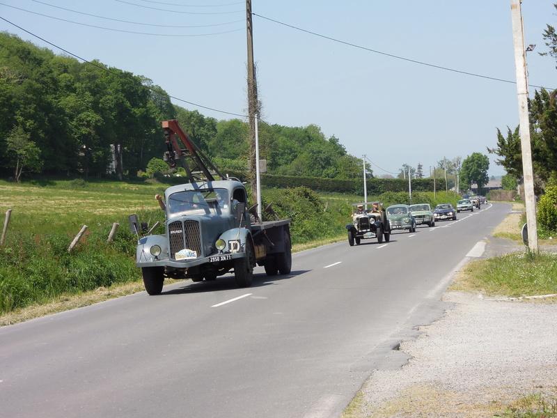 tour de Bretagne des vehicules anciens 2018 Iuyp_131