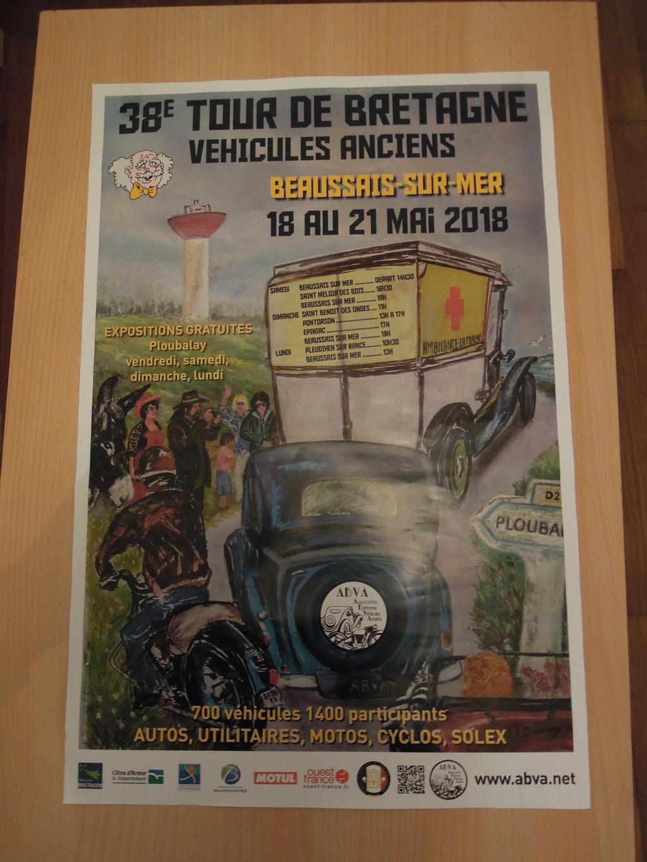 tour de Bretagne des vehicules anciens 2018 Iuyp_134