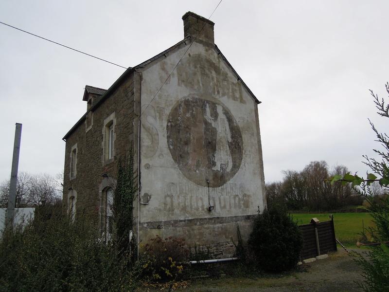photos vieux murs publicitaires Photo_10