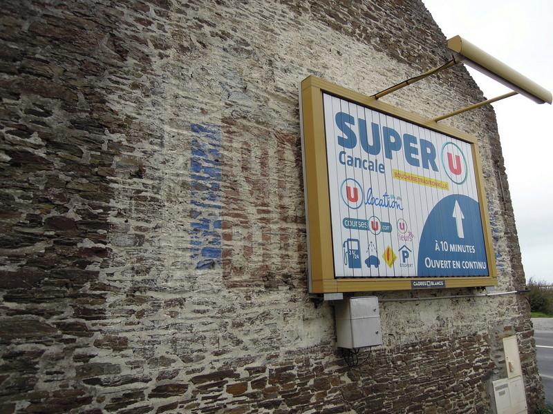 photos vieux murs publicitaires Photo_11