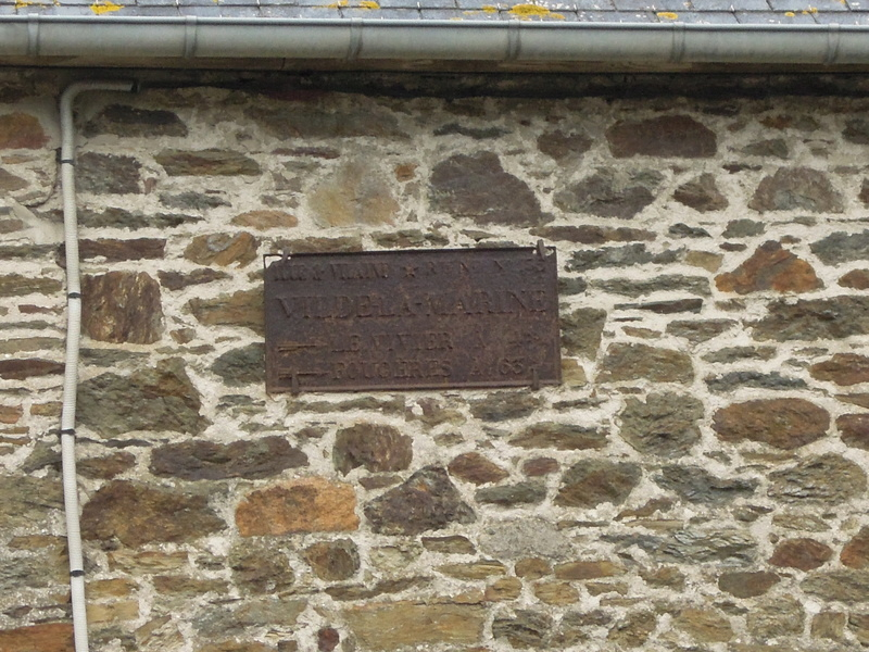 photos vieux murs publicitaires Photo_12
