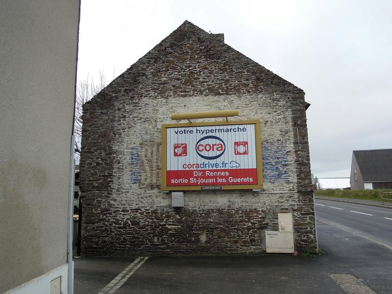 photos vieux murs publicitaires Photo_14
