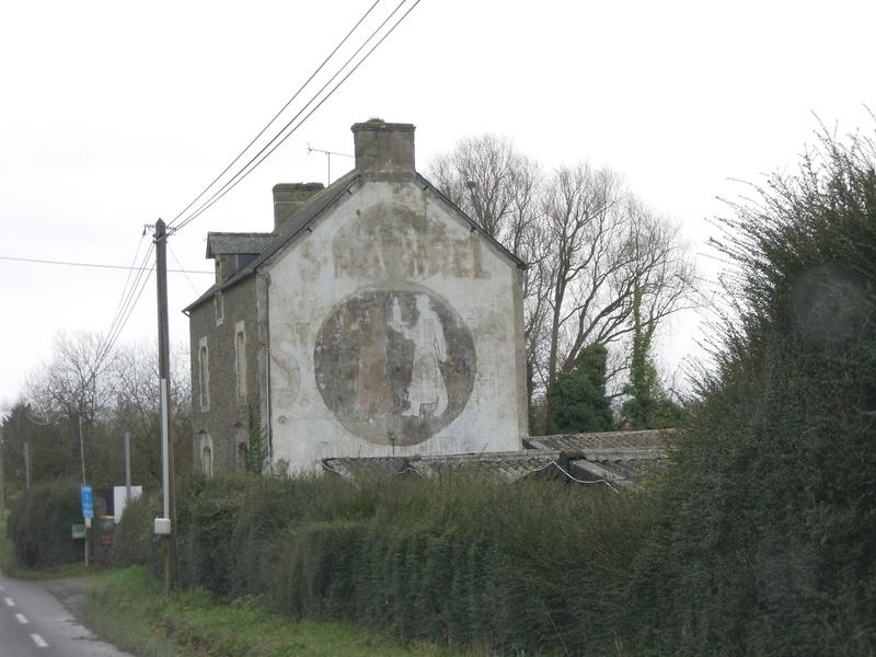 photos vieux murs publicitaires Photo_15