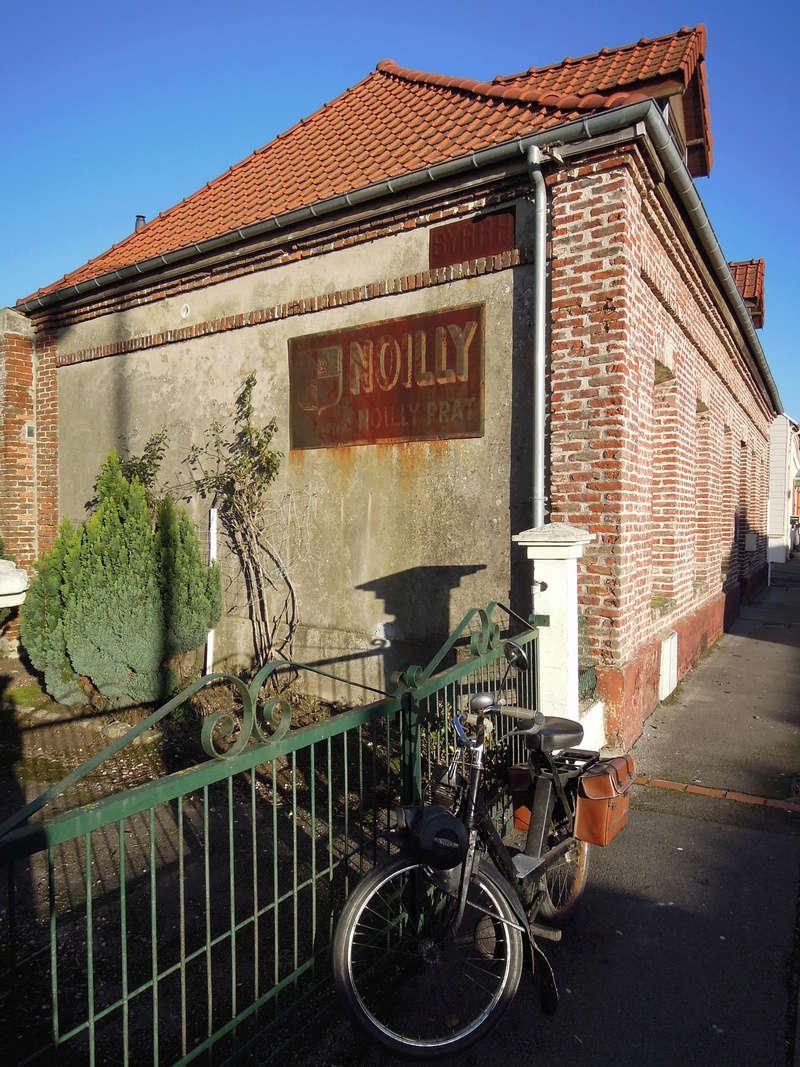 photos vieux murs publicitaires Photo_17