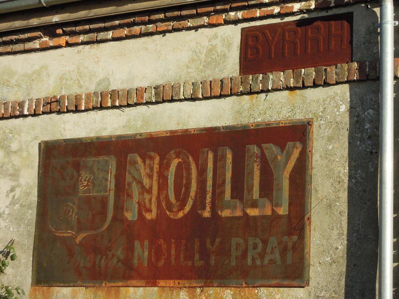 photos vieux murs publicitaires Photo_19