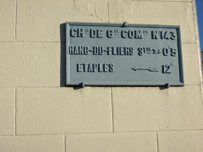 photos vieux murs publicitaires Photo_20