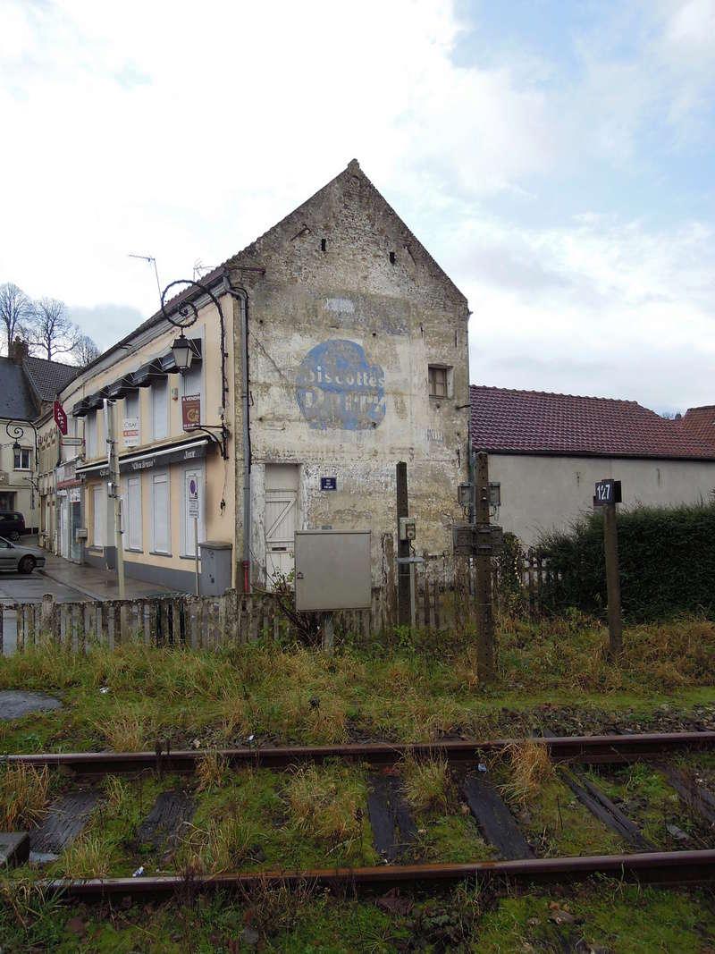 photos vieux murs publicitaires Photo_23