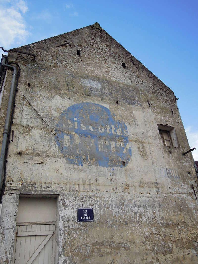 photos vieux murs publicitaires Photo_25