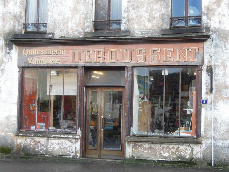 photos vieux murs publicitaires Photo_32