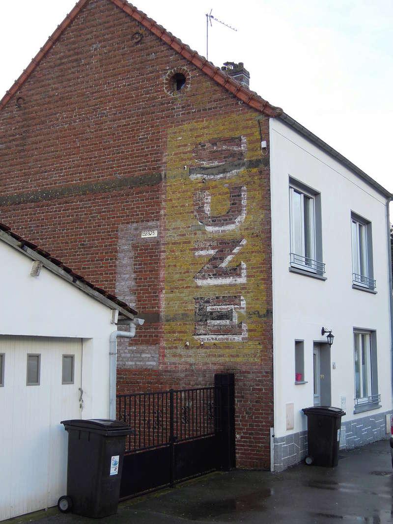 photos vieux murs publicitaires Photo_33