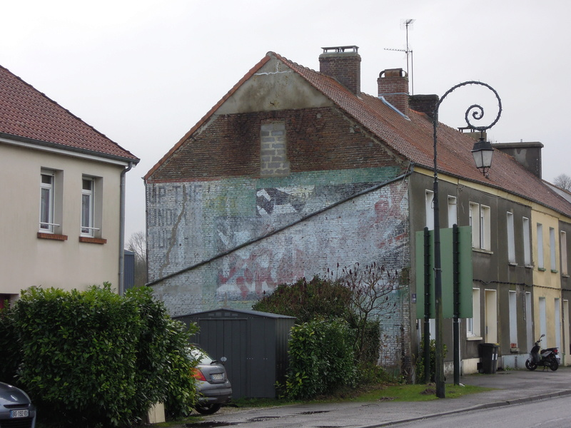 photos vieux murs publicitaires Photo_37