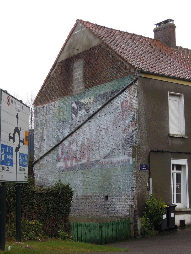 photos vieux murs publicitaires Photo_38