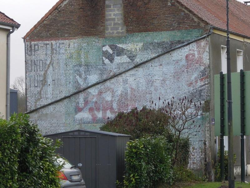 photos vieux murs publicitaires Photo_39