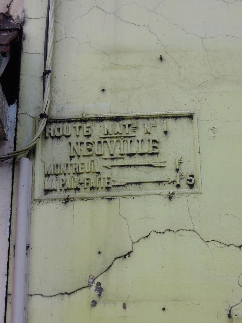 photos vieux murs publicitaires Photo_40