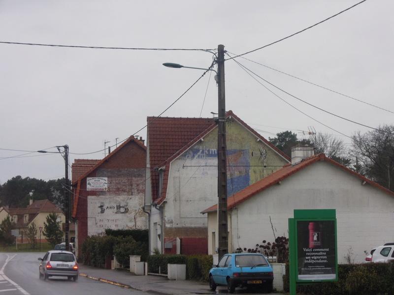 photos vieux murs publicitaires Photo_43