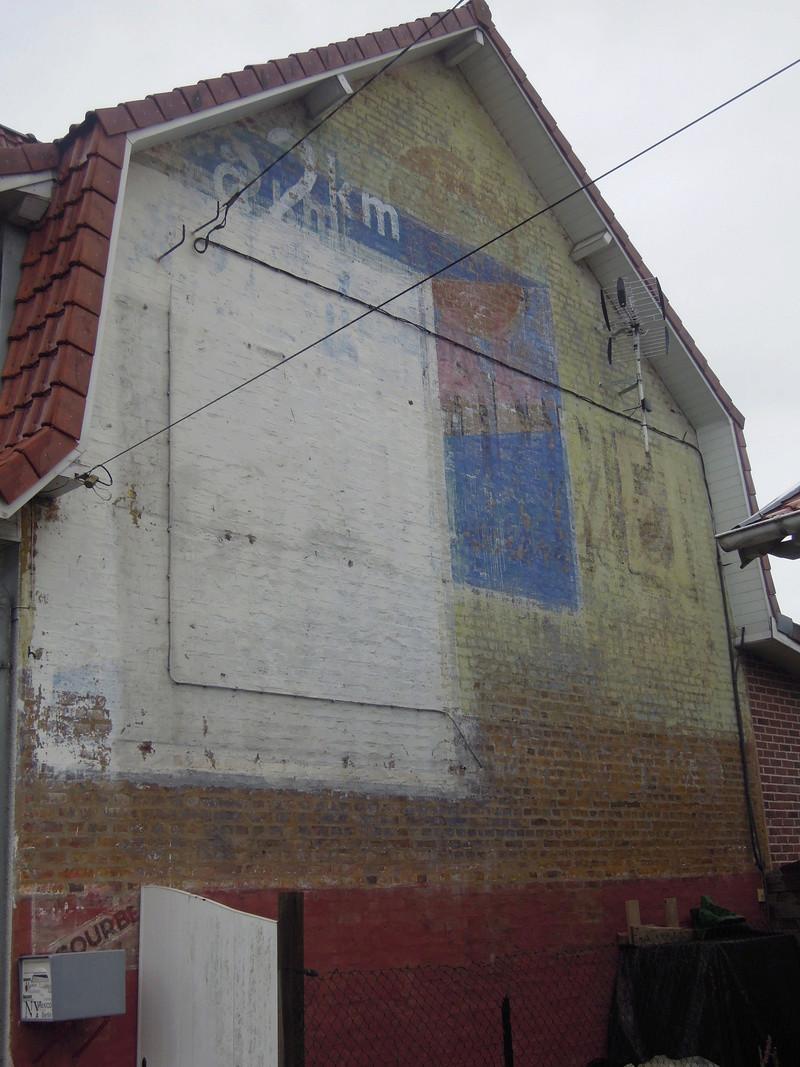 photos vieux murs publicitaires Photo_44