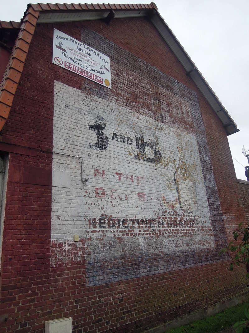 photos vieux murs publicitaires Photo_45
