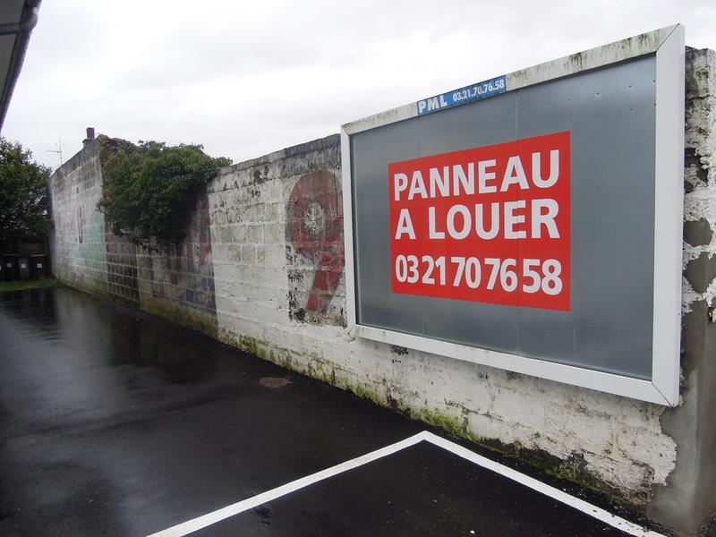 photos vieux murs publicitaires Photo_47