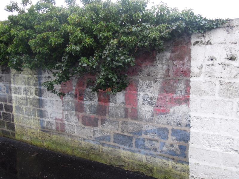 photos vieux murs publicitaires Photo_48