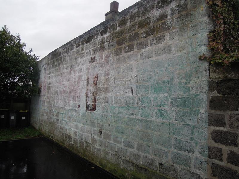 photos vieux murs publicitaires Photo_50